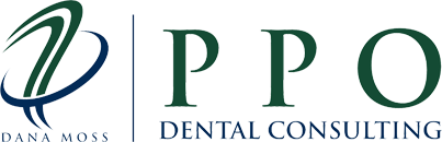 PPO Dental Consulting